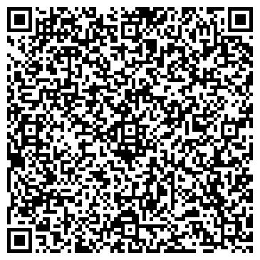"""QR-код с контактной информацией организации ООО ГАЗЕТА """"ПЯТНИЦА"""""""