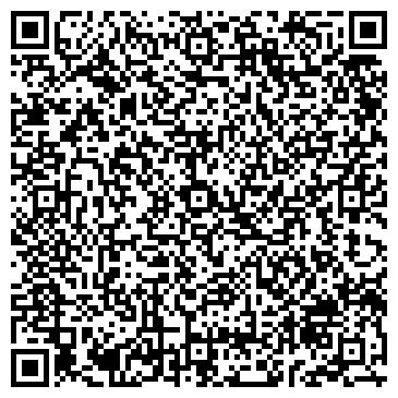 QR-код с контактной информацией организации СИБИРСКИЙ МЕДИЦИНСКИЙ ЖУРНАЛ