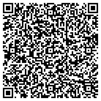 QR-код с контактной информацией организации СИБИРЯЧОК ЖУРНАЛ ГУК