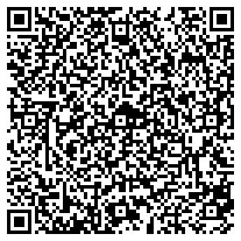 QR-код с контактной информацией организации СОВЕТСКАЯ МОЛОДЕЖЬ