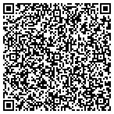 QR-код с контактной информацией организации УЧИТЕЛЬСКАЯ ГАЗЕТА КОРРПУНКТ