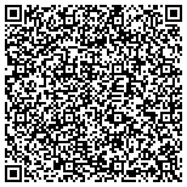 QR-код с контактной информацией организации ИЗВЕСТИЯ/ВОСТОК АГЕНТСТВО ДЕЛОВОЙ ИНФОРМАЦИИ, ООО
