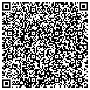 QR-код с контактной информацией организации РАДОСТЬ МЕДИЦИНСКИЙ ЦЕНТР СЕКСОЛОГИИ И ПСИХОТЕРАПИИ ТЕЛЕФОН ДОВЕРИЯ, ООО