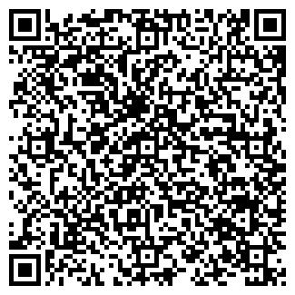 QR-код с контактной информацией организации АПТЕЧНЫЙ СПРАВОЧНО-ИНФОРМАЦИОННЫЙ ЦЕНТР ГУП ИООСАБ
