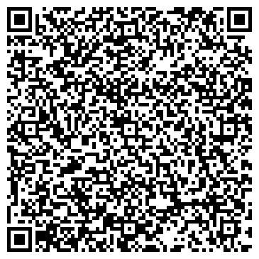 QR-код с контактной информацией организации БАЗИС ИНФОРМАЦИОННО-РЕГИСТРАЦИОННАЯ ФИРМА