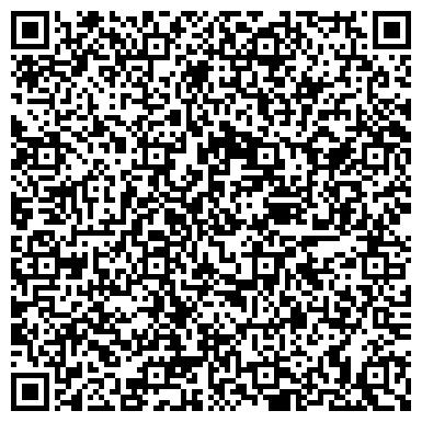 QR-код с контактной информацией организации КЫЗЫЛОРДИНСКАЯ ОБЛАСТНАЯ ДИРЕКЦИЯ ТЕЛЕКОММУНИКАЦИЙ