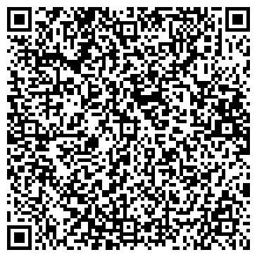 QR-код с контактной информацией организации ИРКУТСКИЙ ЦЕНТР НАУЧНО-ТЕХНИЧЕСКОЙ ИНФОРМАЦИИ