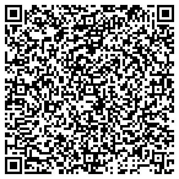 QR-код с контактной информацией организации ИТАР-ТАСС ИРКУТСКИЙ РЕГИОНАЛЬНЫЙ ЦЕНТР