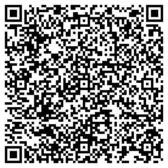 QR-код с контактной информацией организации ЦЕНТР ИНФОРМАЦИИ ПО ЦЕНАМ