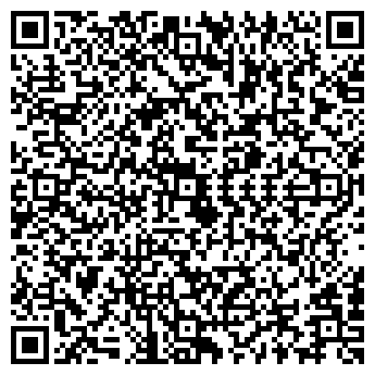 QR-код с контактной информацией организации ПРИНТ ЛАЙН, ООО