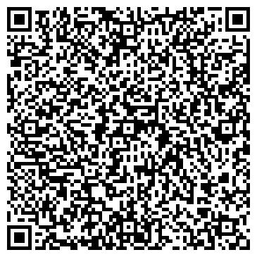QR-код с контактной информацией организации ПРОДАЛИТЪ СКЛАД ОТКРЫТОК, ООО