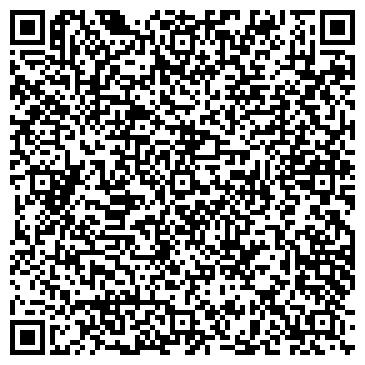 QR-код с контактной информацией организации САЯХАТ ТУРИСТИЧЕСКАЯ ФИРМА ТОО