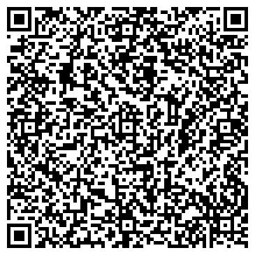 QR-код с контактной информацией организации СЛАВИНА РЕКЛАМНОЕ АГЕНТСТВО, ООО