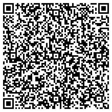 QR-код с контактной информацией организации СПЕЦИАЛИСТ РЕКЛАМНОЕ АГЕНТСТВО, ГОУ