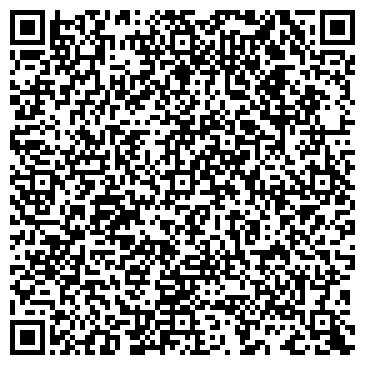QR-код с контактной информацией организации ИП . ТИПОГРАФИЯ ЛИСТОК