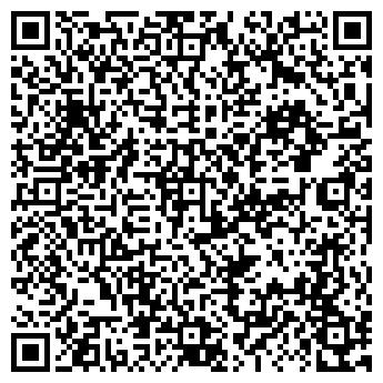 QR-код с контактной информацией организации СИМВОЛ РЕКЛАМНОЕ АГЕНТСТВО