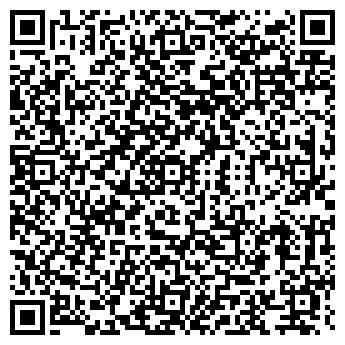 QR-код с контактной информацией организации ЗАО ОБЛИНФОРМПЕЧАТЬ-МД