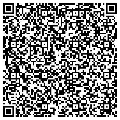 QR-код с контактной информацией организации УПРАВЛЕНИЕ ГОСУДАРСТВЕННОЙ ФЕЛЬДЪЕГЕРСКОЙ СЛУЖБЫ РК ФИЛИАЛ