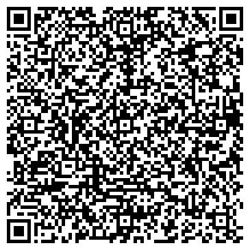 QR-код с контактной информацией организации ВЕБ-МАРКЕТ СОЛЮШНС