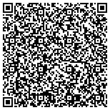 QR-код с контактной информацией организации ООО АСТ-СПОРТ ЦЕНТР РАЗВИТИЯ СПОРТИВНЫХ ТЕХНОЛОГИЙ