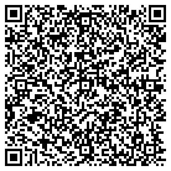 QR-код с контактной информацией организации ВИКОМ НПКФ, ООО