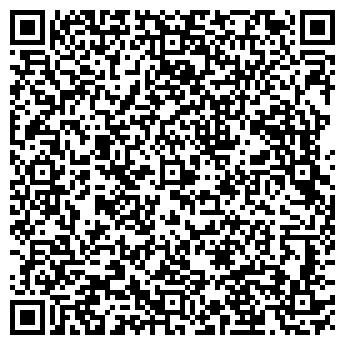 QR-код с контактной информацией организации Управление № 3