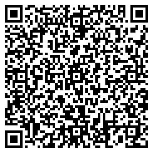 QR-код с контактной информацией организации ЯХОНТЫ