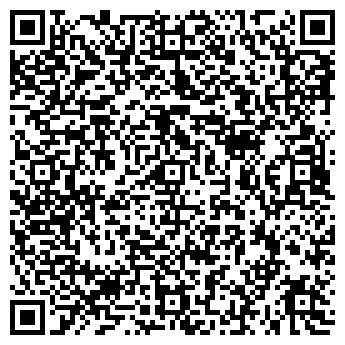QR-код с контактной информацией организации МЕДИЦИНСКИЙ ЦЕНТР ОБЕСПЕЧЕНИЯ