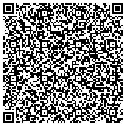 QR-код с контактной информацией организации Группа компаний «Специальные системы и технологии»