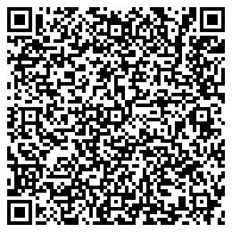 QR-код с контактной информацией организации ТЕПЛОВОДОМЕР