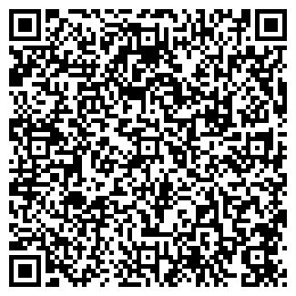 QR-код с контактной информацией организации КАМСТРУП