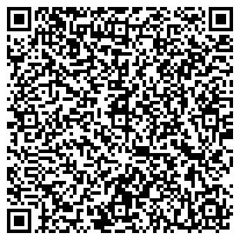 QR-код с контактной информацией организации ТОРГМАШ КОМПАНИЯ