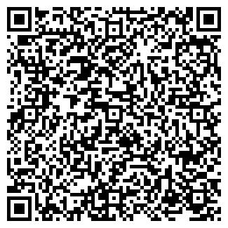 QR-код с контактной информацией организации ООО ЛИТИЙ НПП