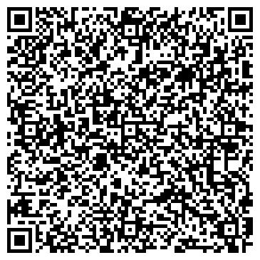 """QR-код с контактной информацией организации ООО Компания """"Ампер"""""""