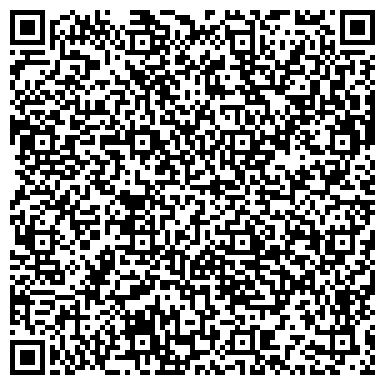 QR-код с контактной информацией организации НАРОДНЫЕ ХУДОЖЕСТВЕННЫЕ ПРОМЫСЛЫ РОССИИ