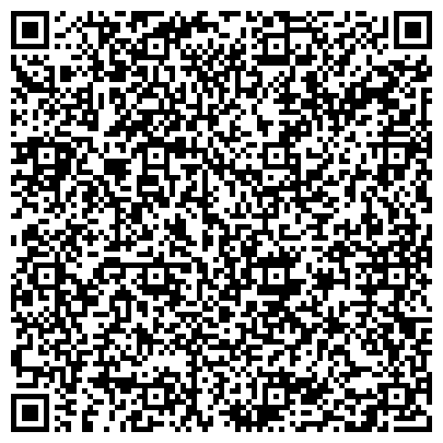 QR-код с контактной информацией организации ЗАО ИНСТИТУТ АВТОМАТИЗИРОВАННЫХ ТЕХНОЛОГИЙ НА ВОЗДУШНОМ ТРАНСПОРТЕ