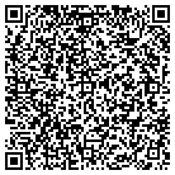 QR-код с контактной информацией организации ФАКТОР СП