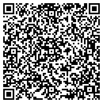 QR-код с контактной информацией организации БЛЭКХОС