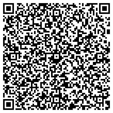QR-код с контактной информацией организации ТАРГЕТ КОММУНИКЕЙШНС-М