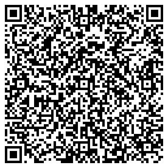 QR-код с контактной информацией организации МАСТЕР ЭЛЕКТРИК