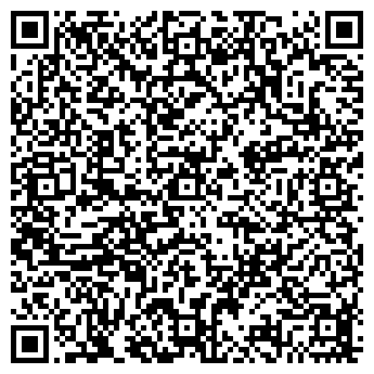 QR-код с контактной информацией организации ЭНЕРГОФИНСТРОЙ