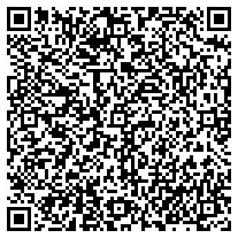 QR-код с контактной информацией организации ТСА