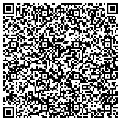 QR-код с контактной информацией организации УК «Дирекция Единого Заказчика».