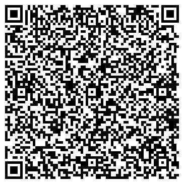 QR-код с контактной информацией организации ОРГГАЗНЕФТЬ НПО