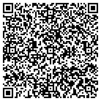 QR-код с контактной информацией организации МСТ-ЛОГИСТИК