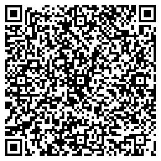 QR-код с контактной информацией организации ТИМИКО
