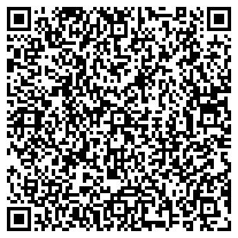 QR-код с контактной информацией организации НОРМАВЭСТ