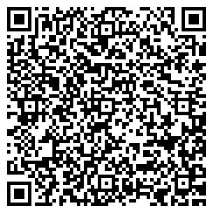 QR-код с контактной информацией организации БЭФИ