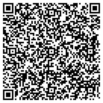 QR-код с контактной информацией организации МАСТЕР ПЕРЕВОДА