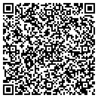 QR-код с контактной информацией организации ЗАО ЖИЛСТРОЙ